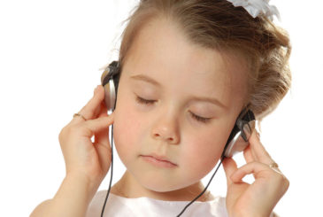 Improve physical and mental health through music therapy.