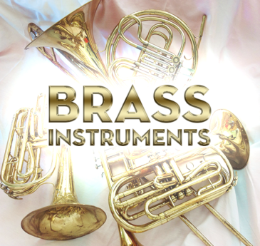 Make sure your child actually likes the instrument they choose to ensure they will stick with it.