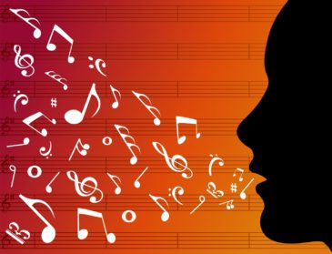 Discover the answers to a few of the common myths about music therapy.