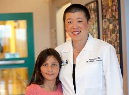 Dr. Loh 2